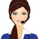 A-inytcer-quer-criar-um-assistente-virtual-para-substituir-call-centers-televendas-cobranca
