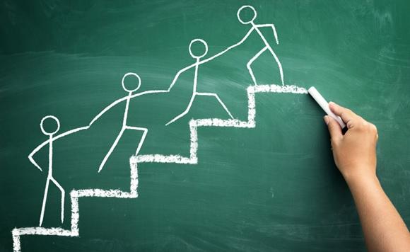 A-resiliencia-do-cooperativismo-financeiro-televendas-cobranca