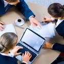 A-visao-do-cliente-como realizar pesquisa de satisfação com o call center