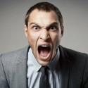 Bancos-empurram-cartao-elo-e-clientes-reclamam-televendas-cobranca