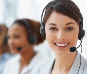 Call-back-melhore-a-performance-do-seu-call-center-receptivo-televendas-cobranca