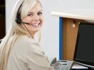 Central-de-relacionamento-o-que-os-clientes-esperam-de-um-e-commerce-televendas-cobranca