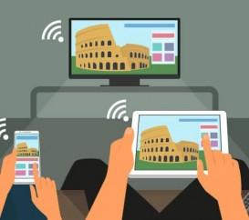 Cliente-multitelas-como-acompanhar-essa-evolucao-televendas-cobranca
