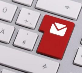 Como-aumentar-a-abertura-dos-meus-e-mails-marketing-televendas-cobranca