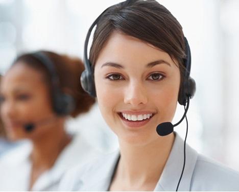 Como-call-back-pode-aumentar-a-satisfacao-do-seu-cliente-televendas-cobranca
