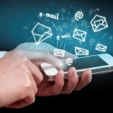 Como-criar-campanhas-responsivas-de-e-mail-marketing-para-celulares-televendas-cobranca