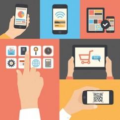 Como-melhorar-o-atendimento-via-redes-sociais-e-aplicativos-televendas-cobranca