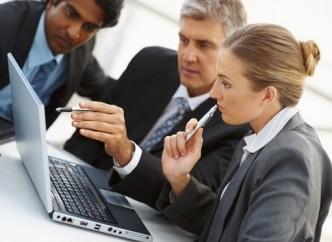 Como-montar-um-call-center-para-a-minha-empresa-televendas-cobranca