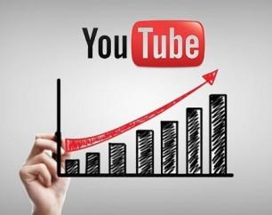Como-o-youtube-pode-turbinar-seu-negocio-televendas-cobranca