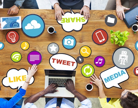 Como-transformar-engajamento-nas-redes-sociais-em-vendas-televendas-cobranca