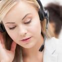 Como-tratar-um-operador-de-telemarketing-televendas-cobranca