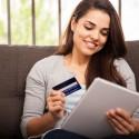 Como-um-bom-conteudo-digital-pode-impulsionar-as-suas-vendas-televendas-cobranca