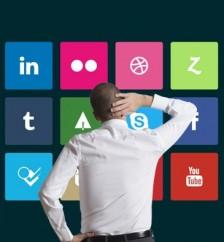 E-mail-telefone-ou-redes-sociais-com-que-atendimento-eu-vou-televendas-cobranca