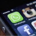 Empresa-cria-sistema-para-vendas-instagram-e-whatsapp-televendas-cobranca