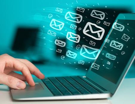 Faca-do-e-mail-marketing-uma-conversa-televendas-cobranca