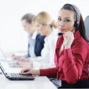 Gestao-de-call-center-como-engajar-colaboradores-infelizes-no-sac-televendas-cobranca