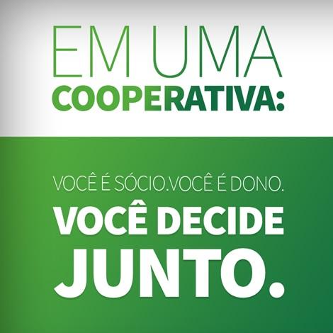 Goias-lanca-campanha-para-divulgar-cooperativismo-de-credito-televendas-cobranca