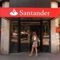 Nova-linha-de-credito-do-santander-para-pmes-isenta-ate-tres-parcelas-para-empresas-com-pagamentos-em-dia-televendas-cobranca