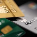 Nova-serasa-cade-apoia-joint-venture-entre-5-bancos-para-bureau-de-credito-televendas-cobranca