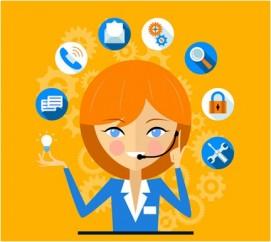 O-atendimento-online-para-conversao-de-vendas-televendas-cobranca