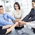 O-sucesso-de-um-bom-atendimento-ao-consumidor-e-ter-uma-equipe-motivada-televendas-cobranca