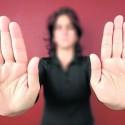 Objecao-como-evitar-os-erros-que-podem-lhe-impedir-de-chegar-a-fase-da-negociacao-televendas-cobranca