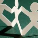 Os-desafios-do-cooperativismo-financeiro-no-segmento-pessoa-jurdica-de-pequeno-porte-televendas-cobranca
