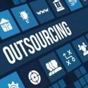 Outsourcing-em-ti-no-call-center-como-implementar-televendas-cobranca