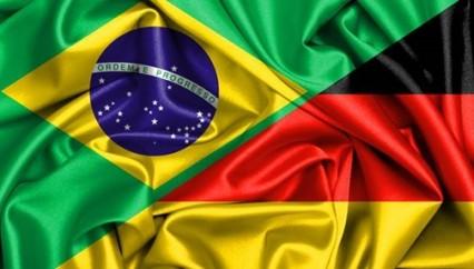 Parceria-entre-brasil-e-alemanha-deve-impulsionar-cooperativas-de-credito-televendas-cobranca
