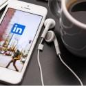 Redes-sociais-ajudam-na-busca-por-vagas-de-empregos-televendas-cobranca
