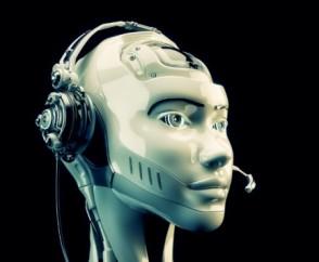 Robo-atende-as-ligacoes-de-telemarketing-por-voce-televendas-cobranca