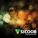 Sicoob-registra-crescimento-e-fecha-1-semestre-com-resultado-de-1-2-bilhao-televendas-cobranca