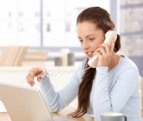 Uma-gestao-de-telefonia-para-o-home-office-televendas-cobranca