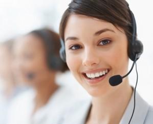 Vantagens-do-call-center-para-segmento-de-saude-televendas-cobranca