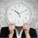 24-horas-e-pouco-veja-3-ferramentas-para-seu-dia-durar-mais-televendas-cobranca