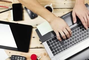 4-cursos-online-e-de-graca-para-voce-fazer-em-harvard-televendas-cobranca