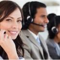 5-dicas-para-escutar-as-ligacoes-de-sua-equipe-durante-a-venda-televendas-cobranca