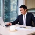5-dicas-para-melhorar-a-qualidade-de-vida-na-sua-empresa-televendas-cobranca