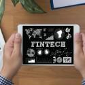50-dos-jovens-acham-que-as-startups-vao-reinventar-o-sistema-financeiro-televendas-cobranca