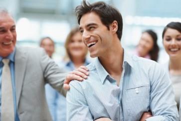 6-competencias-tipicas-dos-chefes-jovens-e-bem-sucedidos-televendas-cobranca