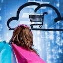 7-dicas-para-o-seu-negocio-ter-um-site-eficiente-na-internet-televendas-cobranca