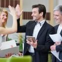 7-formas-baratas-de-motivar-os-funcionarios-da-sua-empresa-televendas-cobranca