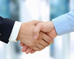 A-importancia-da-gestao-da-regua-de-relacionamento-com-o-cliente-televendas-cobranca
