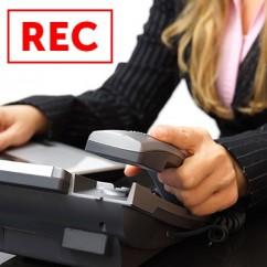 A-importancia-de-manter-um-registro-de-audio-para-ligacoes-ativas-e-passivas-televendas-cobranca