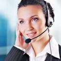 A-modernizacao-dos-meios-e-o-cliente-em-contact-center-in-house-televendas-cobranca