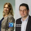 Almaviva-do-brasil-cria-diretoria-voltada-a-inovacao-e-reforca-equipe-com-nova-diretora-de-rh-televendas-cobranca