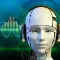 Analise-de-contexto-e-de-tom-do-cliente-e-chave-para-sucesso-dos-bots-diz-ibm-televendas-cobranca