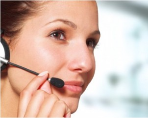 Atendimento-ao-cliente-muito-alem-do-telefone-televendas-cobranca