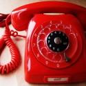 Atendimento-do-futuro-tem-menos-telefone-e-mais-whatsapp-televendas-cobranca