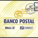 BB-desiste-e-correios-vao-relicitar-o-banco-postal-televendas-cobranca